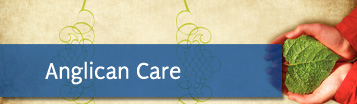 Anglican Care Charitable Trust