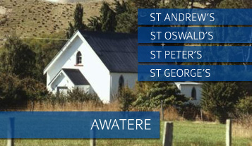 Awatere